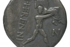 N 3.88gr _ 17.3mm
