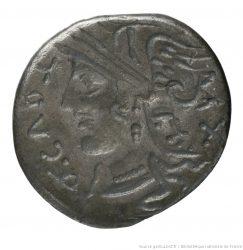 monnaie_denarius__btv1b10433158r-1