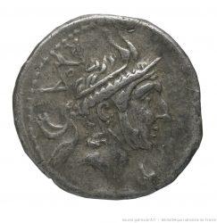 monnaie_denarius__btv1b10437080d