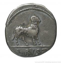 monnaie_denarius__btv1b10440572p-1