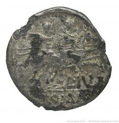monnaie_denarius__btv1b104354663-1