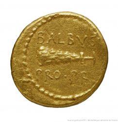 monnaie_aureus__btv1b1045277101