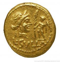 monnaie_aureus__btv1b104534303