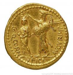 monnaie_aureus__btv1b10453433f-1
