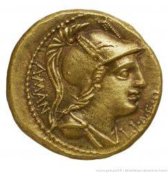 monnaie_aureus__btv1b10453436s