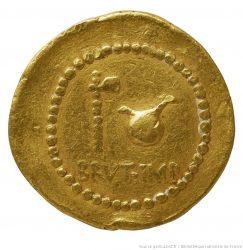 monnaie_aureus__btv1b104534644-1