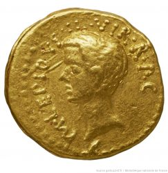 monnaie_aureus__btv1b10453476f