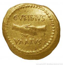 monnaie_aureus__btv1b104534805-1