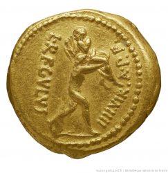 monnaie_aureus__btv1b10453497q-1