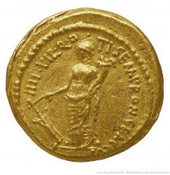 monnaie_aureus__btv1b10453501p-1