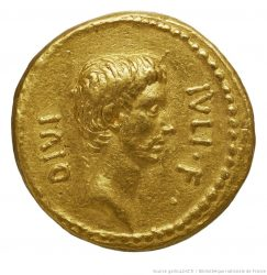 monnaie_aureus__btv1b10453501p