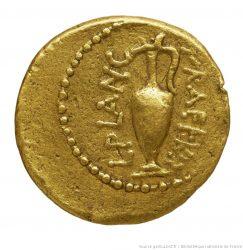 monnaie_demi-aureus__btv1b10453461s-1