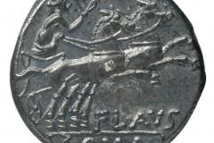 3.78gr _ 17.1mm