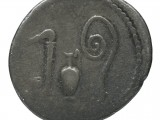 3.46gr _ 20.3mm