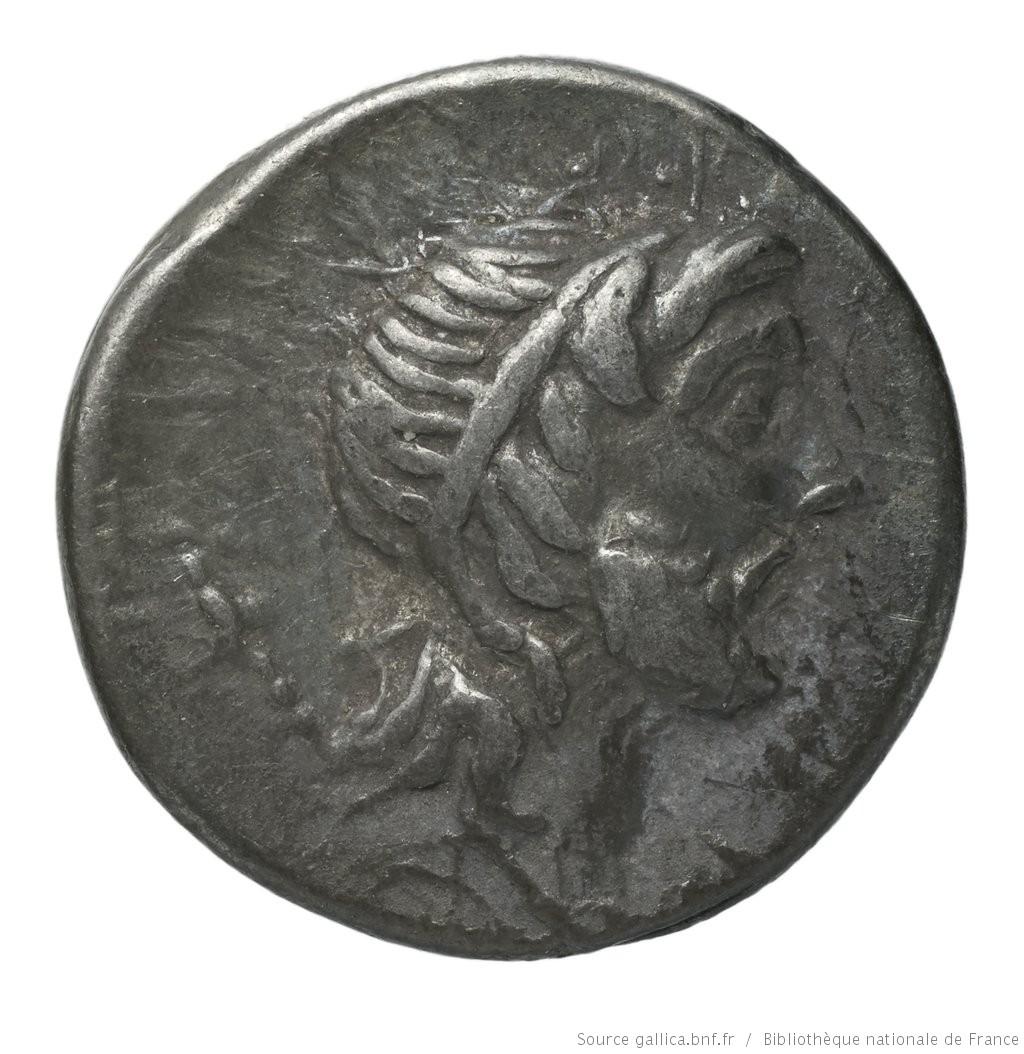 Monnaie_Denarius__btv1b10453896s