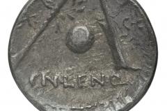 Monnaie_Denarius__btv1b10453896s-1
