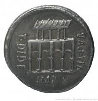 4.15gr _ 18.2mm