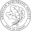 American Numismatic Society